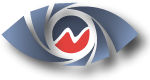 logo attention